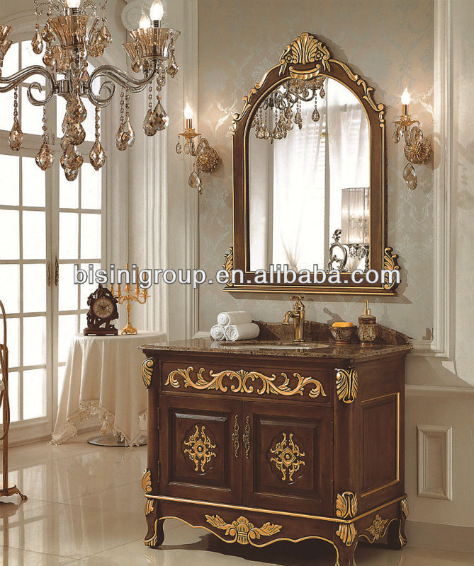 Elegant Bathroom Winsome Design Of Bathroom Designs Small Country Style