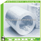 FRP and GRP and Fiberglass Pultrusion YBHT000190
