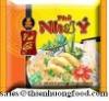 Chicken flavour instant rice noodles 60gr- Vi Huong