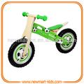 Kinder sport gleichgewicht fahrrad, holz gleichgewicht fahrrad, holz fahrrad