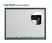 82inch Portable USB IR digital Interactive Whiteboard