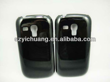 2014 Best Selling Products of Galaxy s3 Mini Phone Case