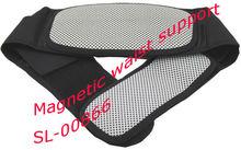 Nano Heating Comfortable Waist Straps