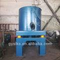 2013 hot venda para a áfrica centrífuga ouro máquina concentrador