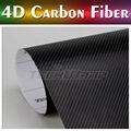teckwrap4dไวนิลคาร์บอนไฟเบอร์ที่มีคุณภาพพรีเมี่ยมteckwrap4dคาร์บอนไฟเบอร์ไวนิลสติกเกอร์รถสำหรับรถ
