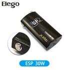 Original Kanger Evod&Evod 2 smoking pen Vaporizer Elego wholesale