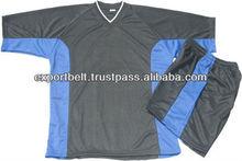 Soccer Uniforms | 2013 Custom Sublimation Soccer Wear | CLUB CUSTOM FOOTBALL JERSEYS SOCCER WEAR