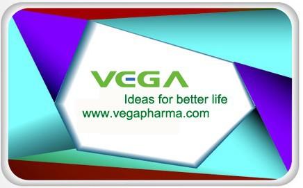 High Quality Vitamin B6 Hcl/Pyridoxine Hydrochloride Powder/Whey Protein Powder/Amino Acid Powder