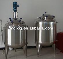 Stainless Steel Wine Tank, stainless steel wine storage tank