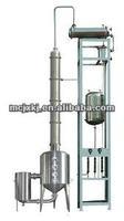 Vodka Distillery Proveedor China, Vodka Distillation Tower China wholesale