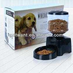 Amazon Dog Feeder dog feeder supplier 5 star reputation feeder