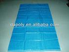 best package Shandong Qingdao plastic packing manufacturer woven jute bags