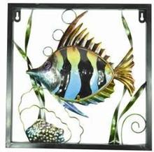 Decorative Sea Fish Door Wall Hangings