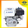 Ohv motor de gasolina gx160, chino 5.5hp generador de gasolina del motor