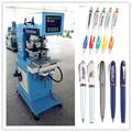 2 cor open inktay pad máquina de impressão para a pena lc-pm2-100