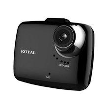 Super wide anglewith Novatek 96650 chipset gps tpms camera recording Car Black Box