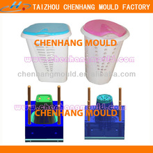 2015 making dustbin mould to producer (with good quality)