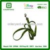 dog sex dog slip collar leash for christmas,buy bulk nylon pet leashes
