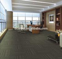 Office Carpet Tiles, Nylon carpet Tiles, Magic Cube 1001