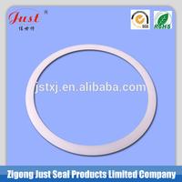 food grade silicone storage jar seals