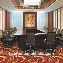On Sale Wilton Polypropylene Carpet, Broadloom Carpets, Restaurant Carpet 002