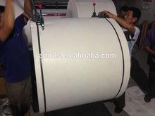 non woven polyester long fiber felt for sbs/app bitumen membrane