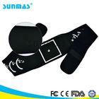 Sunmas 2014 new home cellulite massager body slimming machine vibration