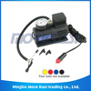 /product-gs/12v-car-air-compressor-air-pump-12-months-quality-warranty-1986030621.html
