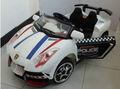 Projeto Fashional crianças recarregável carro crianças bateria de carro crianças carro