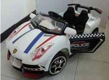 Fashional design children rechargeable Car kids battery car kids car