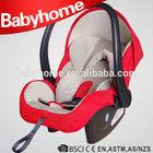 ECE R44/04 baby car seat Racing Car Seat car seats for babies