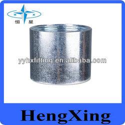IMC coupling,conduit fittings,coupling