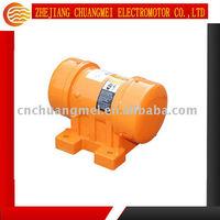 DC Vibrator Motor/ TDC200/12v&24v