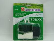 eco-friendly liquid toilet cleaner