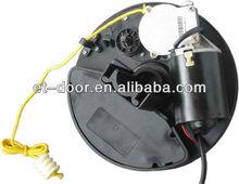 Electric motor.rolling garage door opener/motor/operator,door machine,rolling up door opener