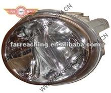DAEWOO MATIZ-2-01 HEAD LAMP R96563483 L96563482