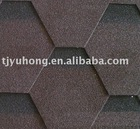 Brown Color Mosaic Tile