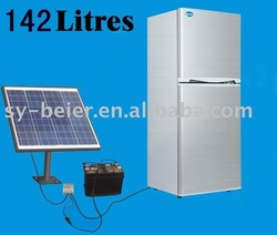 12V/24V Solar refrigerator/fridge/freezer