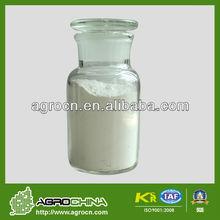Atrazine 90%WDG,herbicide for fruit trees,pesticide manufacturer ISO approved