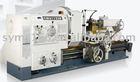 CW Series Gap Horizontal Lathe Machine/CW62100C*1500mm