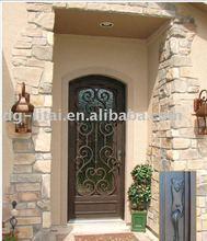 metal security doors designs