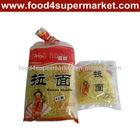 Fresh Ramen Noodle, soba, udon, somen, rice noodle