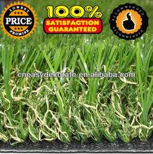 Artificial grass(Artificial turf) for landscaping & garden!!