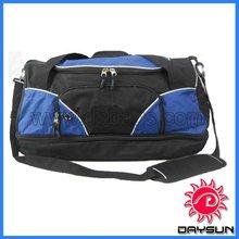 Travel bag /2012 travelling bag