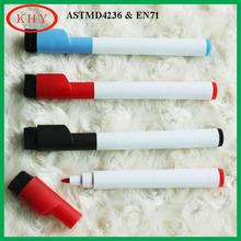 Magnetic Whiteboard medium dry erase marker