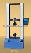 LDW-100 Digital display Electronic Tensile Testing machine (door)