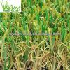 VIVATURF artificial plastic grass mat