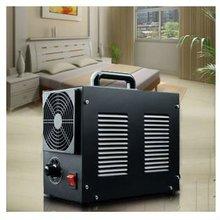 ozone air freshener