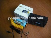 12 volt electric air pump
