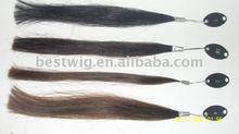 popular,human hair colour chart